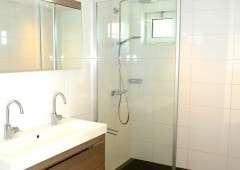 Nieuw badkamer televisie fotos van badkamer ideas