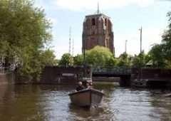 Kulturhauptstadt Leeuwarden